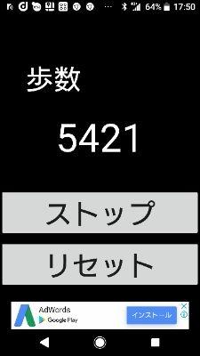 1527587772620.jpg