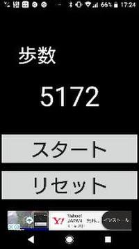 1527411018378_3